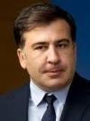 Saakashvili banned from entering Ukraine for three years