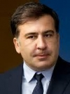 Lawyers ask NABU to investigate Saakashvili's expulsion from Ukraine
