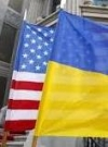 U.S. intelligence community to cooperate with defense intelligence of Ukraine