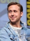 Ryan Gosling reunites with Emma Stone to host SNL premiere...