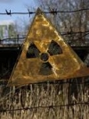 33rd anniversary of Chornobyl nuclear disaster marked today