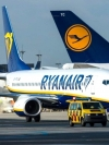 Ryanair launches flights from Kharkiv to Krakow