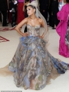 Ariana Grande SNUBBED as she fails to take home a single award despite