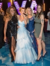 Spice Girls' Emma Bunton CONFIRMS she and her bandmates will make