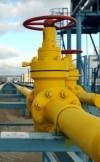 Ukraine saves over 7 bln cu m of gas thanks to alternative sources