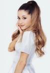 Ariana Grande takes Barbara Streisand's advice and hooks