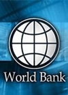 World Bank, Finance Ministry to review portfolio of projects in Ukraine