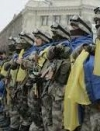 Heritage Foundation think tank: It is time for the U.S. to provide weapons to Ukraine
