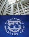 Govt sees chances of reaching agreement with IMF