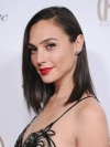Gal Gadot hints at the possibility of a crossover between DC's Wonder Woman and Black Adam...