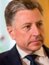 Russia must immediately release Ukrainian sailors and vessels — Volker