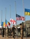 Verkhovna Rada approves access to foreign forces for peacekeeping exercises in Ukraine