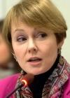 Russia refuses to attend ITLOS hearing on Ukrainian seamen