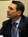 Ambassador Tochytskyi: Nord Stream 2 is unnecessary and dangerous for EU