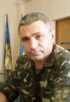 Ukraine will not lose control over Sea of Azov - Navy commander