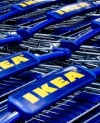 Sweden's IKEA, H&M to enter Ukraine this year