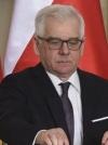 No reason to talk about Putin-Trump agreement on Ukraine - Polish FM