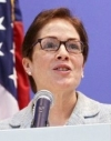 Ambassador Yovanovitch: US has provided almost $1 bln in aid for Ukrainian security