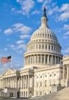 U.S. Senate condemns Russia's actions in Kerch Strait – resolution