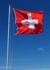 Ukrainian Embassy in Switzerland expresses support for captive Ukrainian sailors