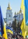 Ecumenical Patriarchate reiterates its decision on tomos for Ukraine - communique