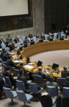 Russia calls UN Security Council meeting on Ukraine