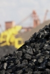 Ukraine produces almost 2.5 mln tonnes of coal in April
