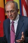 Yaşar Halit Çevik appointed as new Chief Monitor of OSCE SMM