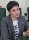 Parliamentary election campaign in Ukraine to begin on May 24