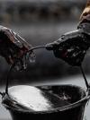 Belarus suspends export of light oil products to Ukraine
