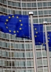European Council concerned about situation in Donbas, Sea of Azov, MH17 crash probe