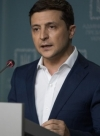 Zelensky changes composition of National Security and Defense Council