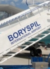 Government endorses construction of high-speed rail link with Boryspil airport
