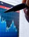 Vice PM Kubiv: Ukraine shows economic growth due to internal factors