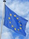 EU will never recognize Russian elections in annexed Crimea - EU spokesperson