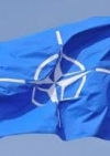 NATO PA stands for clear membership perspective for Ukraine