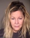 Heather Locklear, 57, headed to rehab following incident in which she was