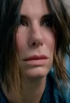 Sandra Bullock fights to save her children in second trailer for upcoming Netflix film Bird Box