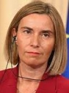 EU may impose new sanctions on Russia in next couple of weeks
