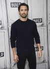 Milo Ventimiglia says 'it doesn't really matter' that This Is Us was completely