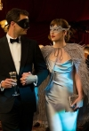 New on Netflix UK in January 2019: Fifty Shades Darker, Inception