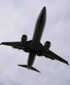 Next round of talks with Boeing Company to be held in May-June