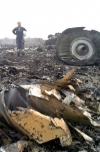 G7 foreign ministers say Russia must be held accountable for MH17 downing