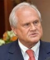 Sajdik: Disengagement of forces in Petrivske to start on Saturday