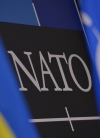 Chernysh at Ukraine-NATO Commission meeting to report on situation in Donbas