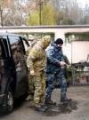 Lawyers of captured Ukrainian sailors demand open court hearings