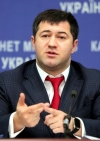 Cabinet to file appeal against Nasirov's reinstatement in office