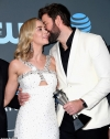 John Krasinski pays heartfelt tribute to 'love of his life' wife Emily Blunt a