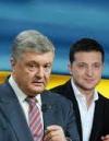 Poroshenko signs decree on inauguration of Zelensky