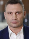 Kyiv reports 1,422 new coronavirus cases